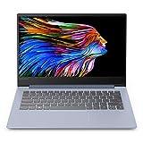 """Lenovo Ideapad 530S Notebook, Display 14"""" Full HD, Processore Intel i5, 256 GB SSD, RAM 8 GB, Windows 10, Midnight Blue"""