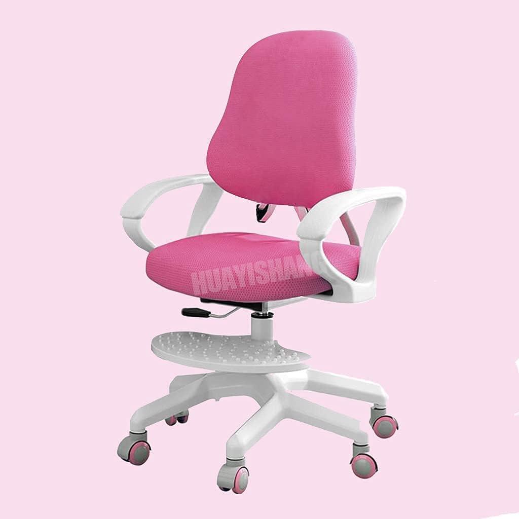 Dinmmgg Ergonomic Kids Desk Chair Student Study 即納送料無料 Compute Children 35%OFF