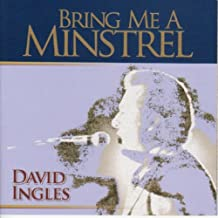 Message from David Ingles