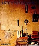 ESP. Arte y fotografía