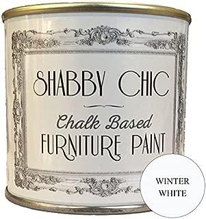 Best annie sloan off white chalk paint Reviews