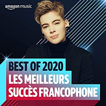 Best of 2020 : Francophone