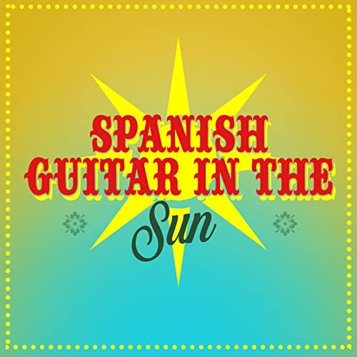 Classical Guitar, Instrumental Guitar Masters & Música de España