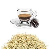 50 Capsulas Café de Cebada Compatibles Nespresso - Café Kickkick