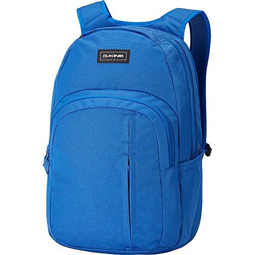 Dakine Campus Premium Rucksack 52 cm Cobalt Blue