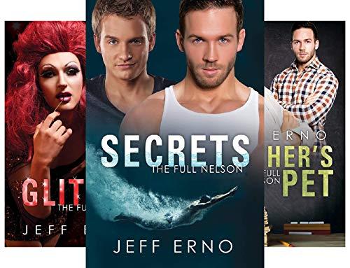 Full Nelson (3 Book Series)