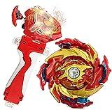 Sparking Launcher Bey Burst Evolution Turbo...