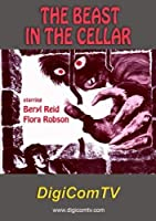 Beast In The Cellar [DVD]