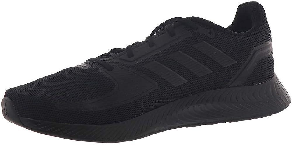   adidas Men's Runfalcon 2.0 Running Shoe   Road Running