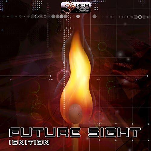 Future Sight