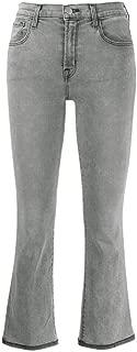 J brand Luxury Fashion Womens JB002270J03919 Grey Jeans | Fall Winter 19