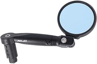 XLC Fietsspiegel MR-K22