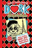Dork Diaries 15: Tales from a Not-So-Posh Paris Adventure