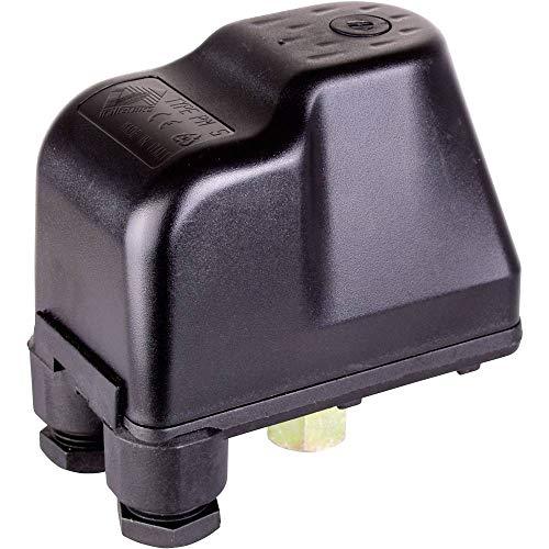 T.I.P. PM5 Wasser-Druckschalter 1 bis 5 bar 230V