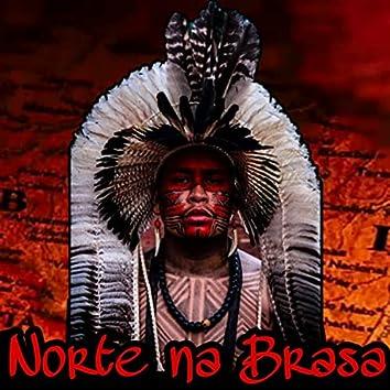 Norte na Brasa