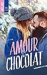 Amour et chocolat par Lor