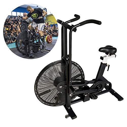 Shhjjyp Bicicleta De Ejercicio Air...