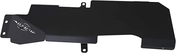 Rubicon Express REA1015 Skid Plate