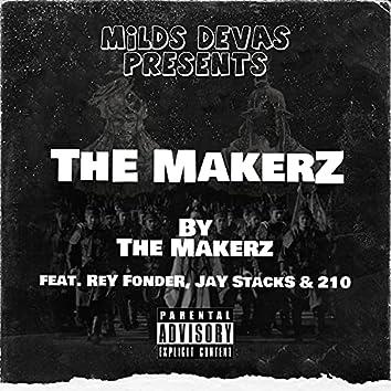 The Makerz