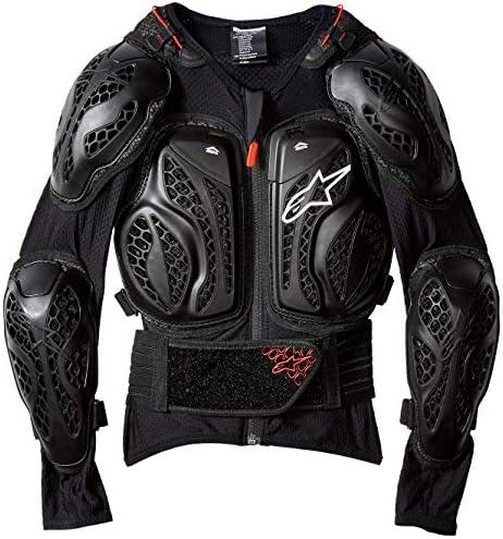 Alpinestars Jungen Motocross Motorrad 1er Pack Bekleidung