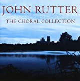 The Choral Collection von John Rutter