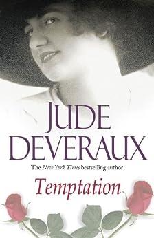 Temptation by [Jude Deveraux]