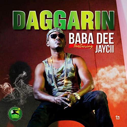 Baba Dee feat. Jaycii