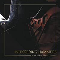 Whispering Hammers