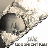 Goodnight Kiss - Musical Tale, Fairy-tale,...