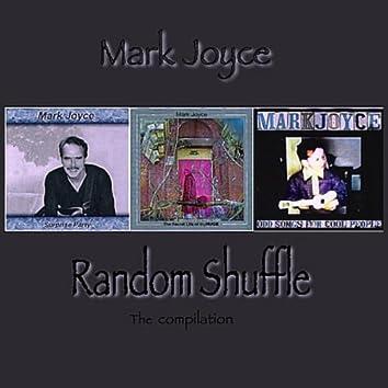 Random Shuffle - The Compilation