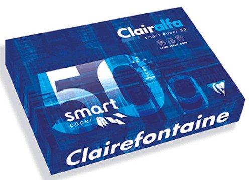 Clairefontaine Kopierpapier