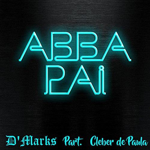 Abba Pai - Single