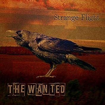 Strange Flight