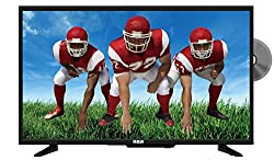 Image of RCA 19-20 Inch Class LED...: Bestviewsreviews