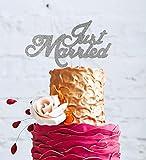 LissieLou Decorazioni per torte e dessert