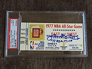 Best 1977 nba all star game Reviews