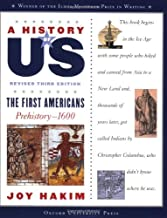 Best the story of us history books Reviews