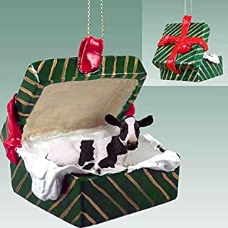 Best cow tree decoration Reviews