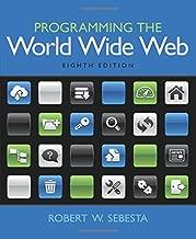 Best world wide web books Reviews