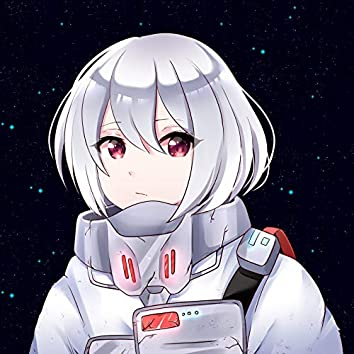 Astra (Remix)