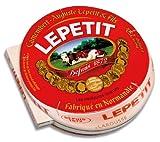 Camembert Le Petit