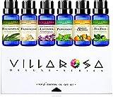 Frankincense Essential Oils