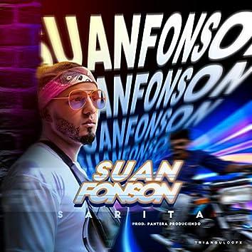El Suanfonson
