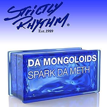 Spark da Meth (ATFC Remix)