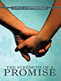 The Strength of a Promise (English Edition)