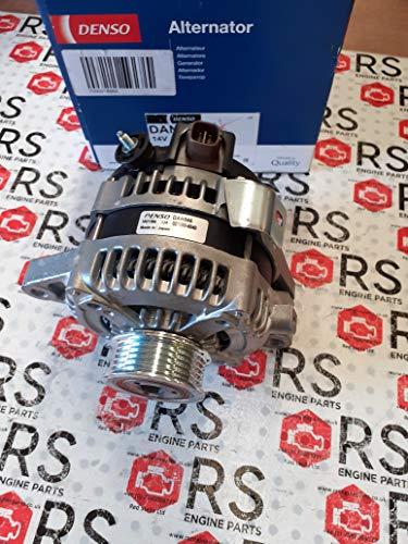 DENSO DAN945 Generator