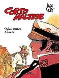 Corto Maltese 2 - O?lak Burcu Alt?nda - Hugo Pratt