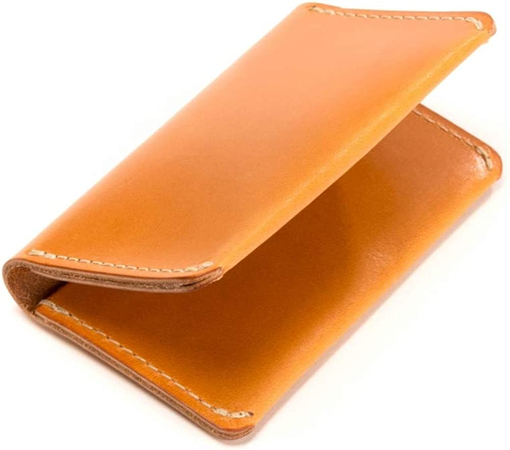 Red Wing Heritage Unisex Holder Card Wallet Recommended Finally resale start