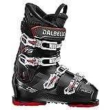 Dalbello 2022 DS MX 75 Men's Ski Boots (27.5)
