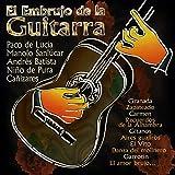 Recordo Flamenco